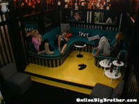 Big-brother-14-live-feeds-august-2-1230am