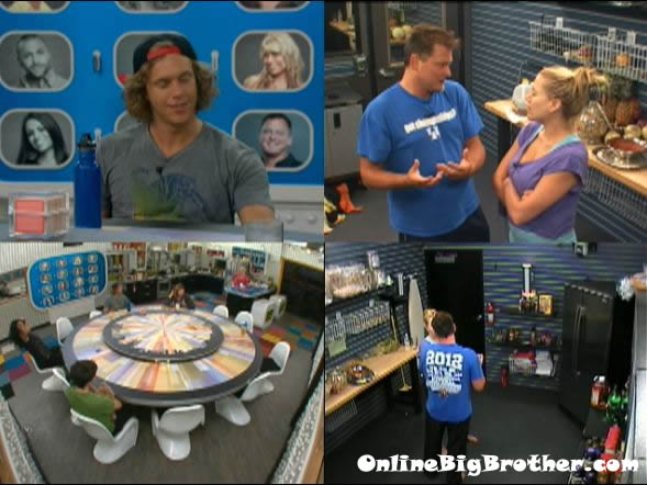 Big-brother-14-live-feeds-august-2-126am