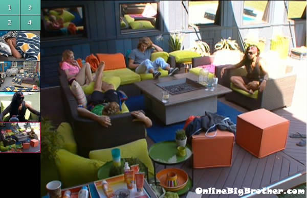 Big-brother-14-live-feeds-august-8-1035am