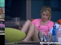 Big-brother-14-live-feeds-august-8-1049am