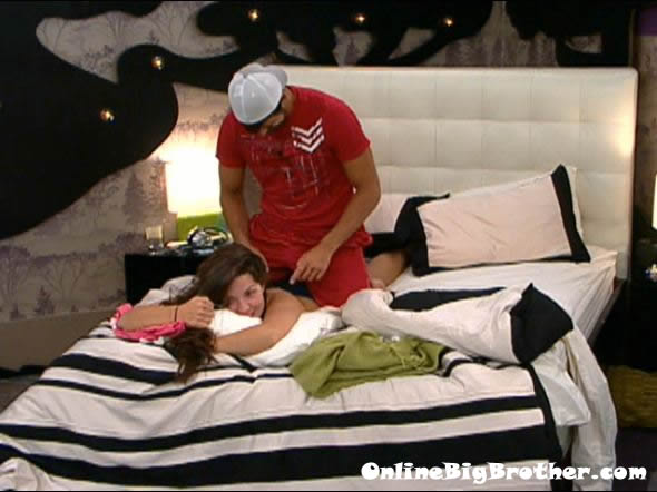 Big-brother-14-live-feeds-august-8-117am