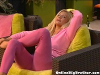 Big-brother-14-live-feeds-august-8-118am