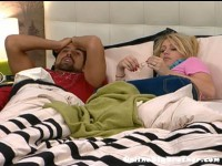 Big-brother-14-live-feeds-august-8-1250am