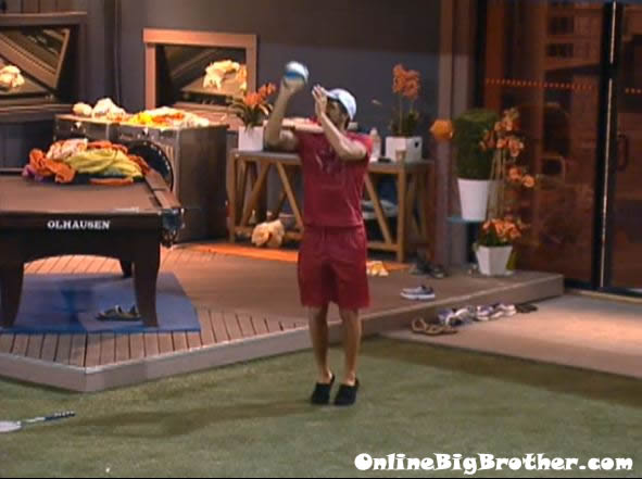 Big-brother-14-live-feeds-august-8-233am