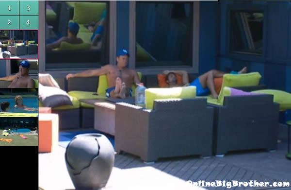 Big-brother-14-live-feeds-august-8-253pm