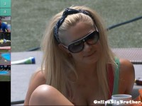 big-brother-14-live-feeds-august-7-1146am