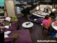 big-brother-14-live-feeds-august-7-1231pm
