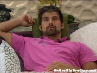 big-brother-14-live-feeds-august-7-1235am