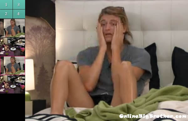 big-brother-14-live-feeds-august-7-255pm