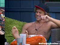 big-brother-14-live-feeds-august-7-953am
