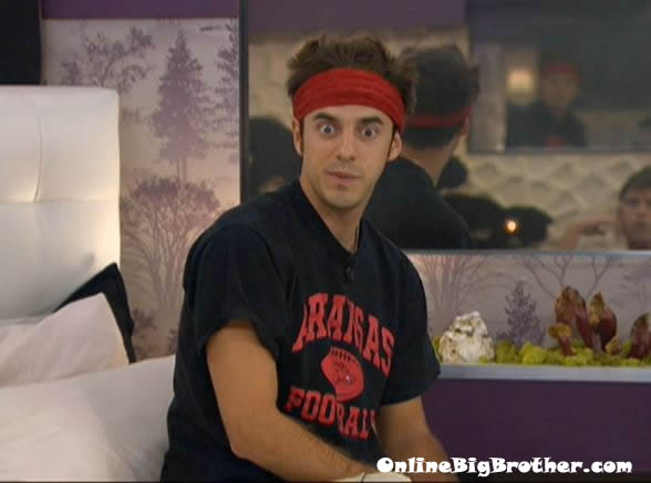Big-Brother-14-live-feeds-august-31-214am