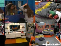 Big-Brother-14-live-feeds-september-1-1017am