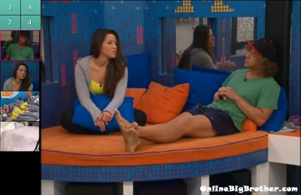 Big-Brother-14-live-feeds-september-1-1102am