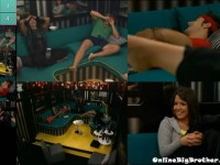 Big-Brother-14-live-feeds-september-1-115pm