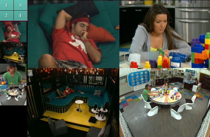 Big-Brother-14-live-feeds-september-1-1233pm