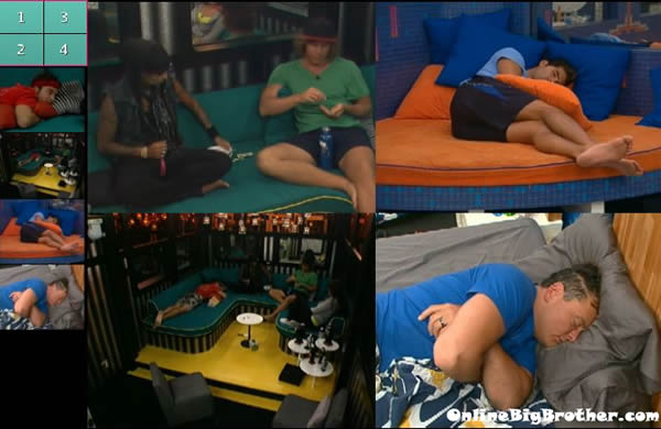Big-Brother-14-live-feeds-september-1-1244pm