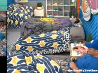 Big-Brother-14-live-feeds-september-1-139pm
