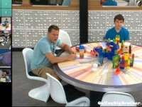 Big-Brother-14-live-feeds-september-1-158pm