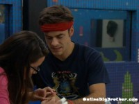 Big-Brother-14-live-feeds-september-10-2012-105am