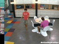 Big-Brother-14-live-feeds-september-10-2012-1237pm