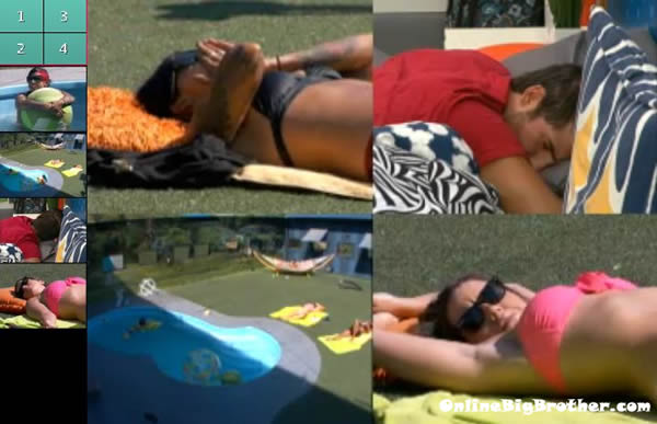 Big-Brother-14-live-feeds-september-10-2012-250pm