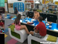 Big-Brother-14-live-feeds-september-10-2012-508pm
