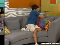 Big-Brother-14-live-feeds-september-10-2012-554pm