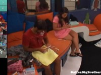 Big-Brother-14-live-feeds-september-10-2012-605pm