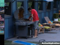 Big-Brother-14-live-feeds-september-10-2012-631pm