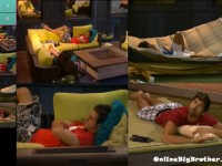 Big-Brother-14-live-feeds-september-10-2012-721pm