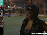 Big-Brother-14-live-feeds-september-10-2012-839pm