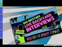 Big-Brother-14-live-feeds-september-11-2012-1250pm