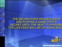 Big-Brother-14-live-feeds-september-11-2012-151pm
