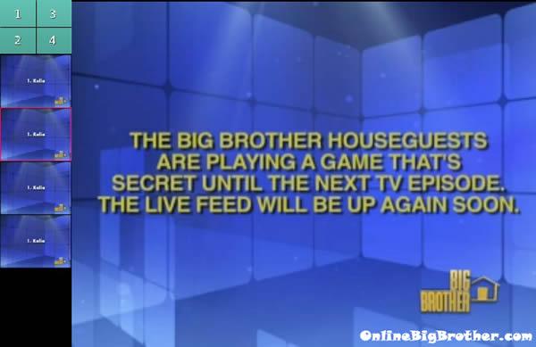 Big-Brother-14-live-feeds-september-11-2012-151pm