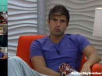 Big-Brother-14-live-feeds-september-12-2012-902pm