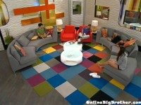 Big-Brother-14-live-feeds-september-13-2012-1220am