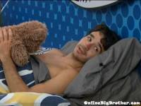 Big-Brother-14-live-feeds-september-13-2012-249am