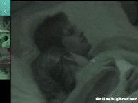 Big-Brother-14-live-feeds-september-13-2012-307pm