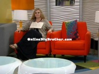 Big-Brother-14-live-feeds-september-19-2012-442pm