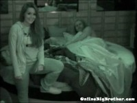 Big-Brother-14-live-feeds-september-2-118am