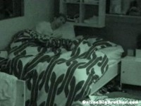 Big-Brother-14-live-feeds-september-2-120am