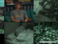 Big-Brother-14-live-feeds-september-2-935am