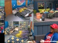 Big-Brother-14-live-feeds-september-3-1008am