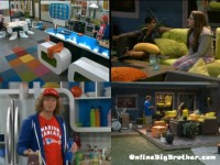 Big-Brother-14-live-feeds-september-3-110am