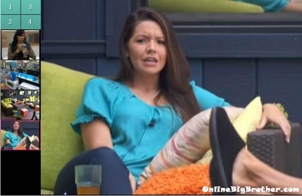 Big-Brother-14-live-feeds-september-3-1142am