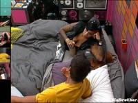 Big-Brother-14-live-feeds-september-3-1159am