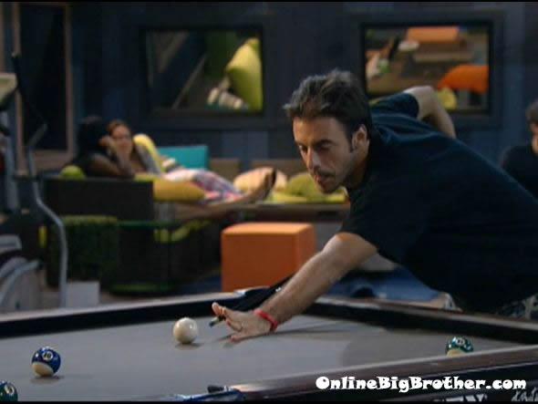 Big-Brother-14-live-feeds-september-3-1230am