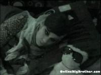 Big-Brother-14-live-feeds-september-3-143am