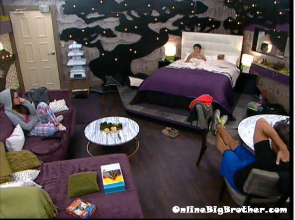 Big-Brother-14-live-feeds-september-3-201am