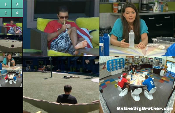 Big-Brother-14-live-feeds-september-3-218pm
